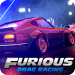 Download Furious 8 Drag Racing – 2020's new Drag Racing 4.2 APK For Android