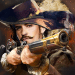 Download Guns of Glory: Survival 4.9.0 APK For Android