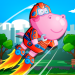 Download Hippo Engineering Patrol 1.1.4 APK For Android