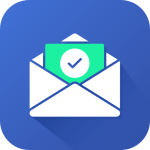 Download InstaClean – Clean & secure your inbox 1.9.2 APK For Android