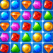 Download Jewel Adventure – Match 3 In Temple & Jungle 1.2.5 APK For Android