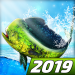 Download Let's Fish: Sport Fishing Games. Fishing Simulator 5.7.0 APK For Android