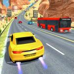 Download Modern Car Traffic Racing Tour – free games 2.0.15 APK For Android