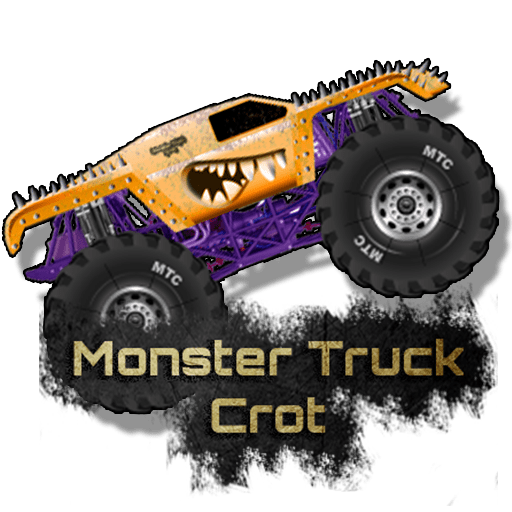 Download Monster Truck Crot Monster Truck Racing Car Games 4 2 2 Apk For Android Apkpure Vip
