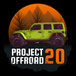 Download [PROJECT:OFFROAD][20] 0,5 APK For Android