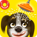 Download Pepi Bath 2 1.1.32 APK For Android