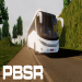 Download Proton Bus Simulator Road 59A APK For Android