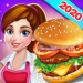 Download Rising Super Chef – Craze Restaurant Cooking Games 4.0.0 APK For Android
