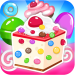 Download Sweet Candy 1.1.7 APK For Android