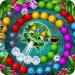 Download Zumbla Classic 1.222.392 APK For Android