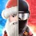 WarFriends: PvP Shooter Game 2.10.0