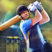 World of Cricket : World Cup 2019 9.5
