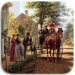 Download 19th Century Paintings Tile Puzzle 1.13 APK For Android