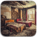 Download Abandoned Places Tile Puzzle 1.12 APK For Android