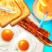 Download Breakfast Cooking – Healthy Morning Snacks Maker 1.0.6 APK For Android