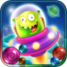 Download Bubble Burst Adventure: Alien Attack 1.0.13 APK For Android