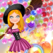 Download Bubble Shooter Magic – Witch Bubble Games 4.3 APK For Android