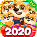 Download Bubble Shooter – save little puppys 1.0.18 APK For Android