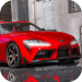 Download Car Driving Games: Toyota 2020 Supra GR 1.0 APK For Android