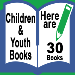 Download Children & Youth Books. 30.01.20513v1 APK For Android