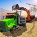Download Construction Simulator 3D – Excavator Truck Games 1.3 APK For Android