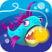 Download Fish Control Idle 1.0.1 APK For Android