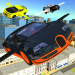 Download Flying Car Transport Simulator 1.18 APK For Android