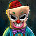 Download Freaky Clown : Town Mystery 1.2 APK For Android