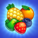 Download Fruit Critters 1.0.0.113 APK For Android