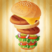 Download Hamburger 2.2.7 APK For Android