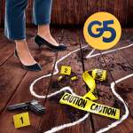 Download Homicide Squad: New York Cases 2.24.2900 APK For Android