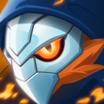 Download Idle Arena – Clicker Heroes Battle 9 APK For Android