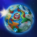 Download Idle Robots Tycoon 6.7 APK For Android
