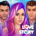 Download Love Story: Romance Games with Choices 1.0.6 APK For Android