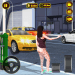 Download Real Taxi Simulator – Taxi Sim Driver 2020 3.0 APK For Android
