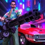 Download Sins Of Miami Gangster 0.10 APK For Android