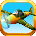 Download Sky Battle War 1.1 APK For Android