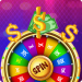 Download Spin The Wheel – Earn Money 1.1.2 APK For Android