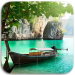 Download Thailand Tile Puzzle 1.14 APK For Android