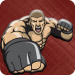 Download Trivia For MMA – Ultimate Belt Fighters Quiz 1.91013 APK For Android