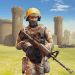 Download US Army Border Security Castle Wall Defense War 1.0 APK For Android