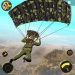Download US Army Commando Battleground Survival Mission 4.4 APK For Android