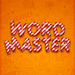 Download Word Master 2020 1.2 APK For Android