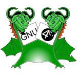 Download gforth – GNU Forth for Android 0.7.9_20200213 APK For Android
