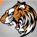 Download tigersandgoats2 1.0 APK For Android