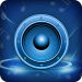 Download 3D Sound Ringtone 1.2 APK For Android