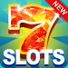 Download 777 Classic Slots – Free Wild Casino Slot Machines 1.0.6 APK For Android