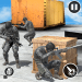 Download Army Commando Counter War 1.0 APK For Android