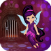 Download Best Escape Games 58 Purple Fairy Escape Game 1.0.2 APK For Android