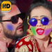 Download Bhojpuri Holi Song 2020 – HD Videos 1.0 APK For Android